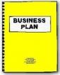 Правильно составленный бизнес-план, первая ступень к открытию своего дела.